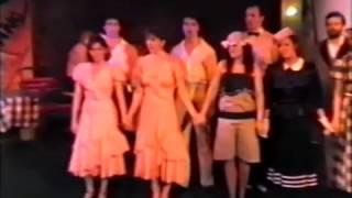 Népliget story 1988 (részletek)