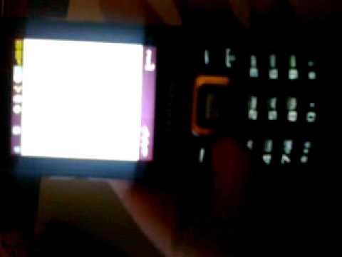 هاتف سامسونج يسجل بدون طيط.samsung c5212 recording without pep