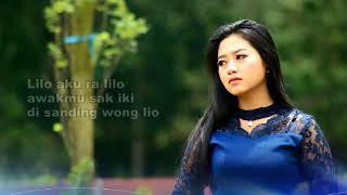 Tresnoku Kepenggak Itungan Jowo Dina Cinderella MP3