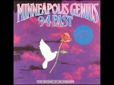 94 EAST - if you feel like dancin' - 1977