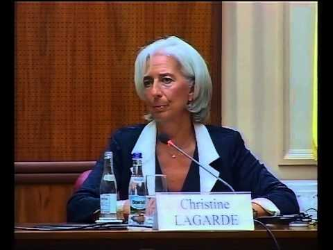 Eastern Europe and Romania: The Path to Prosperity (Q&A), 16 Jul 2013