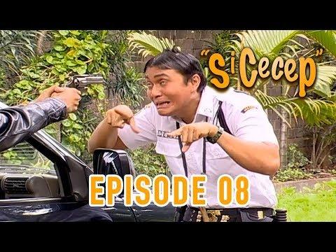 Si Cecep Episode 8 100 Perak