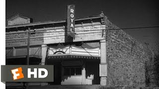 Never You Mind, Honey - The Last Picture Show (8/8) Movie CLIP (1971) HD