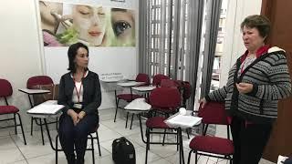 São José dos Campos - Facelifit Energético