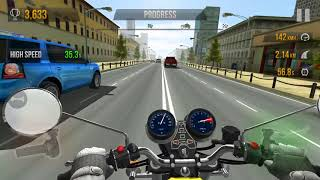 Traffic Rider Mission 1 MUSIC Gameplay Trailer ANDROID GAMES on GplayG