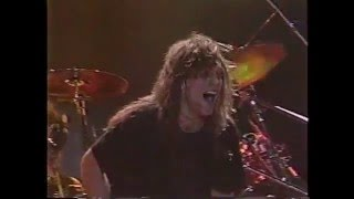 Bon Jovi Livin On A Prayer 1986