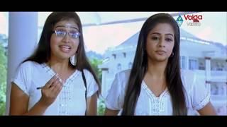 Character Artist Srilatha Back 2 Back Scenes - 2016