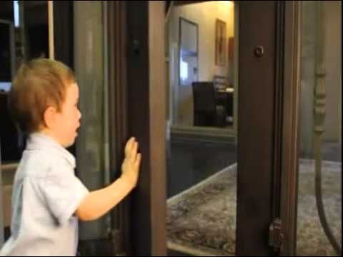 Scardino Doors & Scardino Doors - YouTube