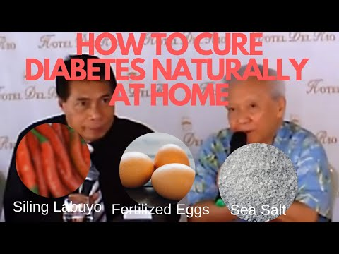 how-to-cure-diabetes-naturally-at-home