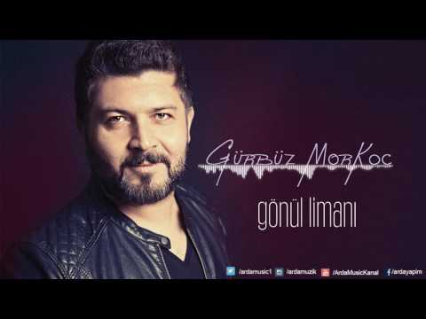 Gürbüz Morkoç - Vay Aman [ 2017 © ARDA Müzik ]