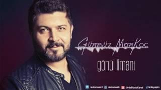 Gürbüz Morkoç Vay Aman 2017 ARDA Müzik