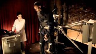 Timbaland - Bounce (Video) Feat. Dr. Dre, Missy Elliot, Justin Timberlabeke