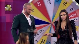 Talenti i fshehur i Rashel Kolanecit, Shiko kush LUAN 3, 4 Janar 2020, Entertainment Show