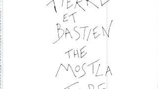 PIERRE ET BASTIEN - R.M.I.