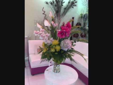 my arrangement in kuwait by cyrus