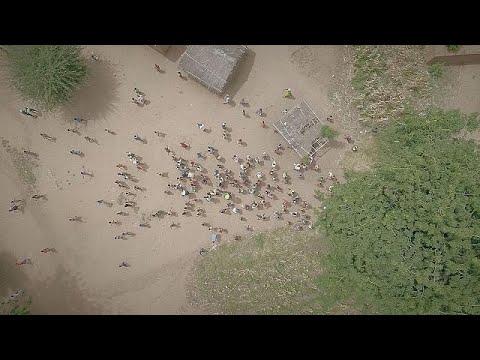 مالاوي: تقنيات ومساعدات  لمواجهة خطر الفيضان  - نشر قبل 49 دقيقة