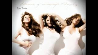 Mariah Carey-It