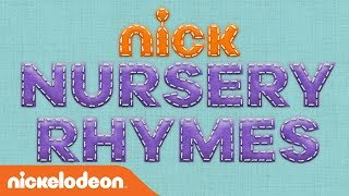 Nick Nursery Rhymes