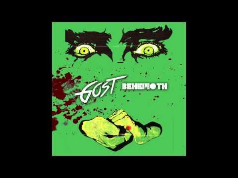 """GosT """"Genesee Avenue"""" [""""Behemoth"""" Premiere - 2015]"""