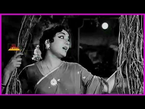 Pagadala Jabili Choodu    Superhit Song - In Mooga Nomu Telugu Movie