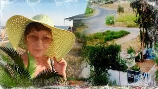 Наш отдых в Турции Сиде Hotel Aperion Beach  Мои впечатления