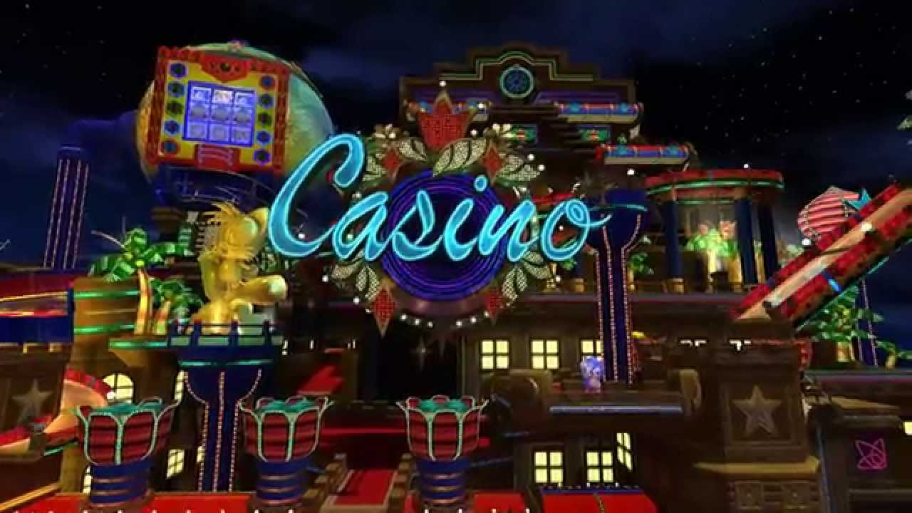Xbox360 casino meskwaki indian casino indian reservation