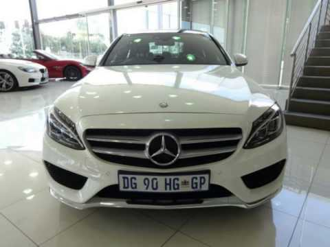 2014 mercedes benz c class c250 bluetec auto for sale on auto trader south africa youtube. Black Bedroom Furniture Sets. Home Design Ideas