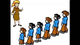 Pedagogía de lo Oprimido: Educación Bancaria - Paulo Freire