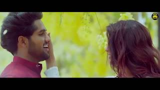 Mithiye (Teaser) Kabil | Rel. on 24th Aug | Village Boy Entertainment