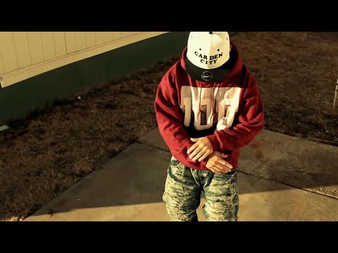 AG - Aint Worried About You (Garden City Ks Rapper)