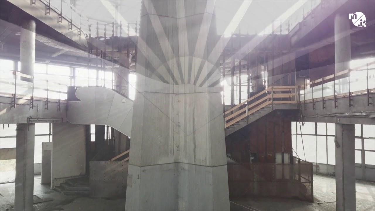 Lavoro Per Architetti Torino palazzo del lavoro di torino