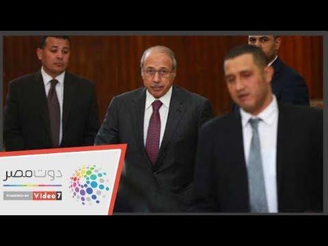 حبيب العادلى: الإخوان وحماس ارتكبوا مجازر برفح لتسهيل تسلل أجانب