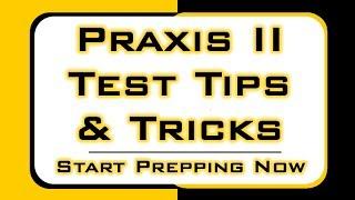 Praxis II Social Studies Test Tips & Tricks: Success of Cities