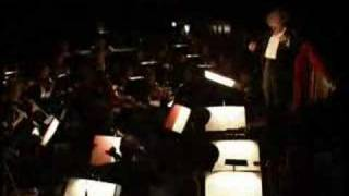 Don Giovanni:Ouverture