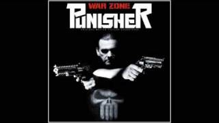 Rise Against - Historia Calamitatum (Punisher: War zone OST) + Lyrics