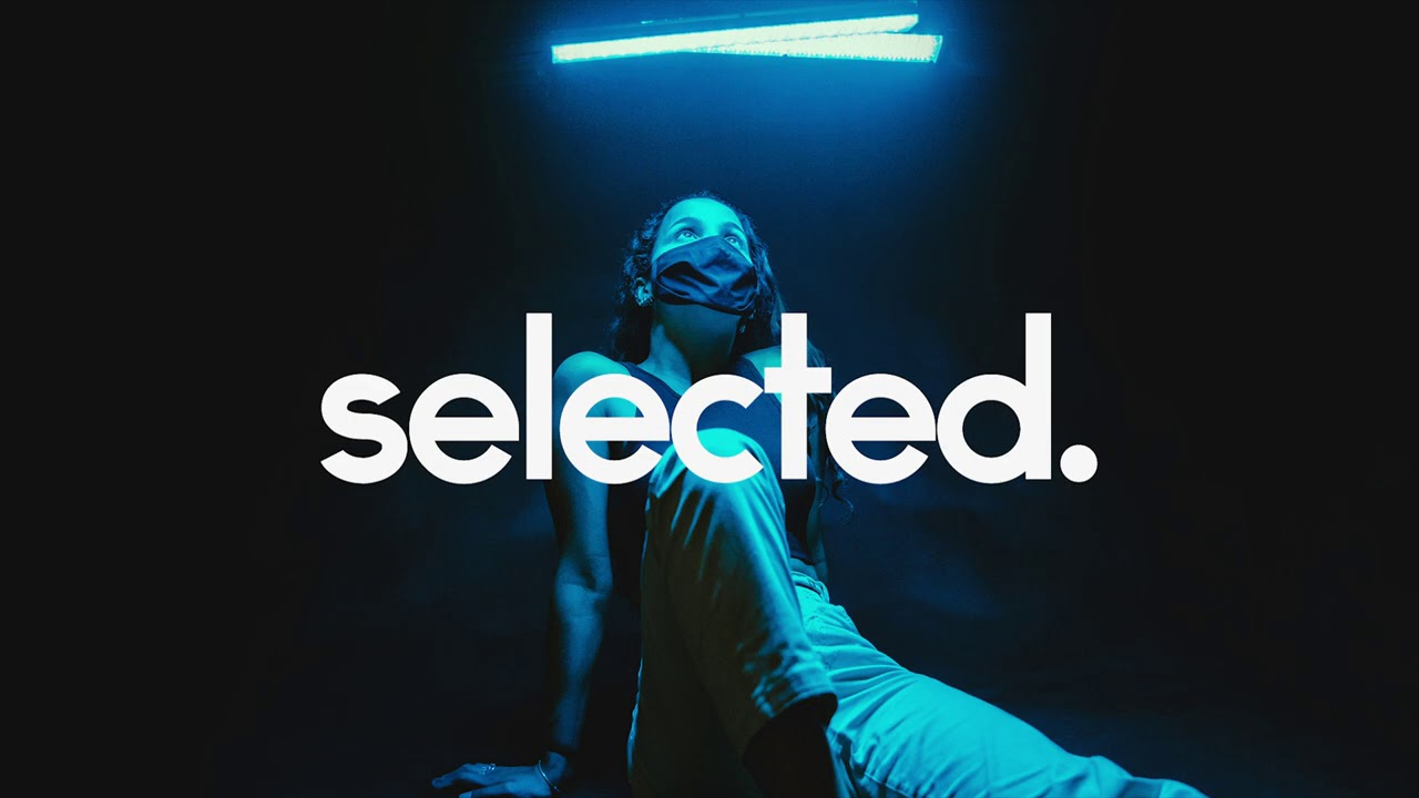 Selected New Year Mix 2021