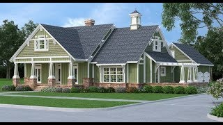 The House Designers Videos Video