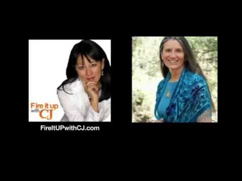 How to trust our own inner guidance? Part 1 of 3/Sandra Ingerman