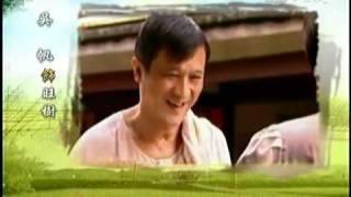 Mentari Kehidupan OP Drama daai tv   Shen Ming Te Yang Kuang