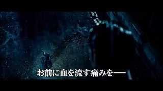 01254-batman_superman_thumbnail