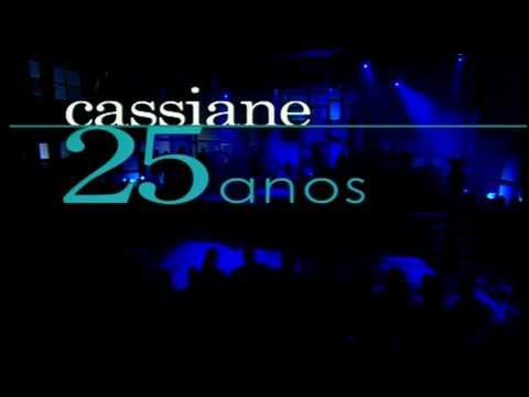 CASSIANE O BAIXAR NOVO DVD DA