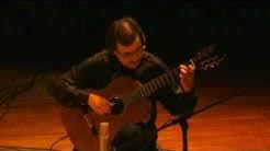 Jarkko Toivonen - Brazil (Ary Barroso)