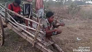vuclip Sanny deol fanny video