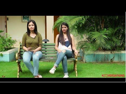 How To Get A PPO From Microsoft - Diksha And Priyanka, XLRI Jamshedpur