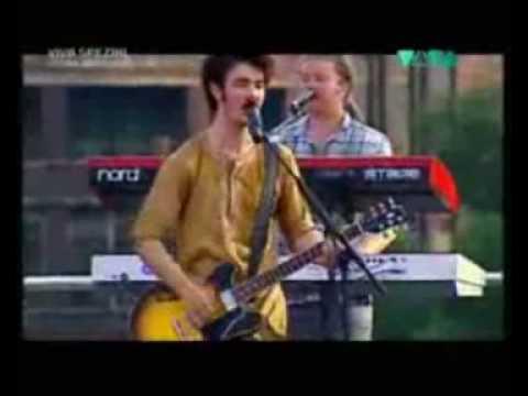 Hold On - Jonas Brothers Live