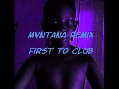 Whats 9+ 10 ? 21  Mvntana rmx  * Now available on  *