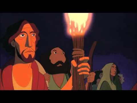 Праздник Сретение Господня