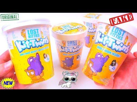снежный шарик мороженое где купить
