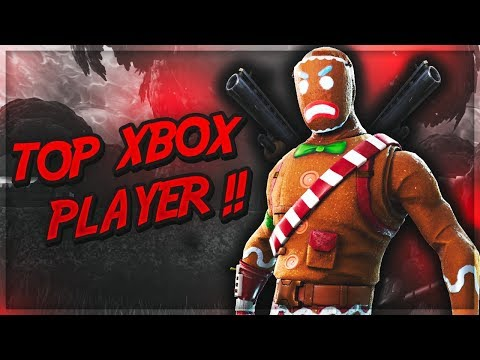 PS4 Solos | Xbox Stats -  1400+ Wins  29000+ Kills | Fortnite Battle Royale Live