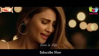 Selfish Song | Whatsapp Status | Race 3 | Salman Khan, Bobby, Jacqueline, Daisy Shah | Atif Aslam